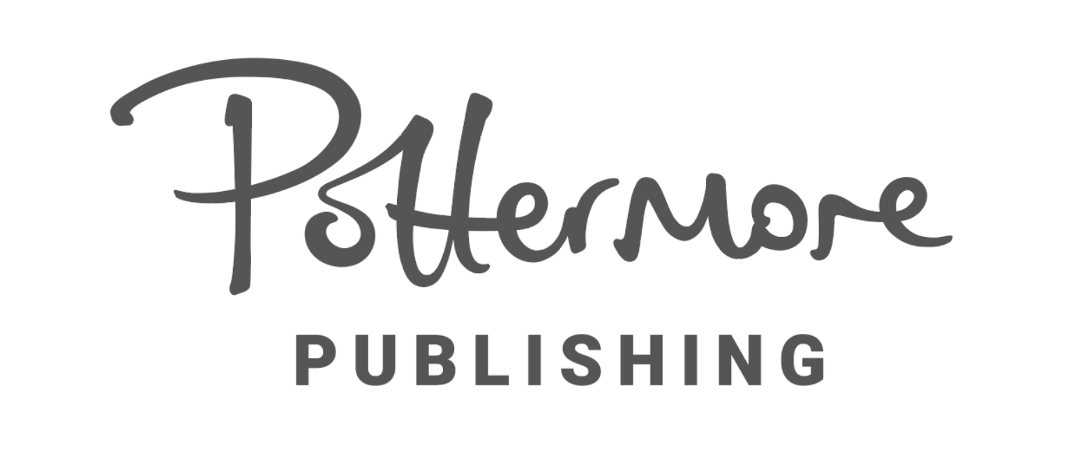 Pottermore Publishing - Harry Potter and Fantastic Beasts Ebooks